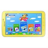 Galaxy Tab 3 Kids: Kinder-Tablet ab nächster Woche erhältlich
