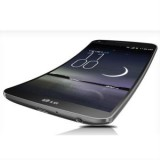 LG G Flex: Infos zu Accessoires und Promo-Video zur Selbstheilung veröffentlicht