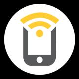 Workshop: NFC im Auto nutzen
