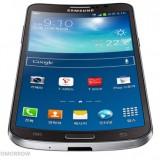 Samsung bringt dünneres, leichtereres und flexibleres Display als LG
