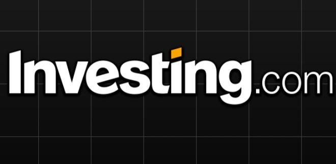 Investing com forex