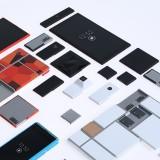 Project Ara: Das modulare Smartphone bekommt einen eigenen Store – ähnlich wie Google Play