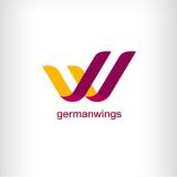 Germanwings (Empfehlung der Redaktion)