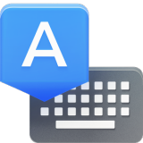 Tastatur-Wörterbuch bearbeiten
