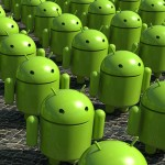 Chinesischer Hersteller von Klon-Smartphones beklagt sich über Nachbauten der eigenen Geräte