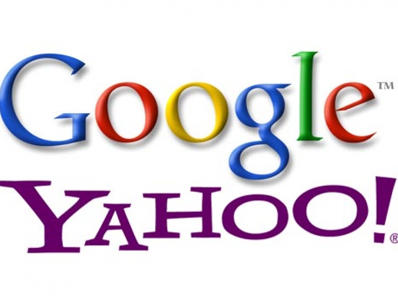 www.yahoo spiele