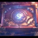 Blizzard kündigt Android-Version von Hearthstone: Heroes Of Warcraft für 2014 an