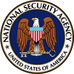 IT-Giganten treffen sich mit der US-Regierung, um über Maßnahmen gegen Terroristen zu diskutieren