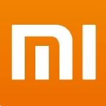 """Xiaomi Gründer: """"Wir werden Innovationen vorantreiben und tausende Patente anmelden"""""""