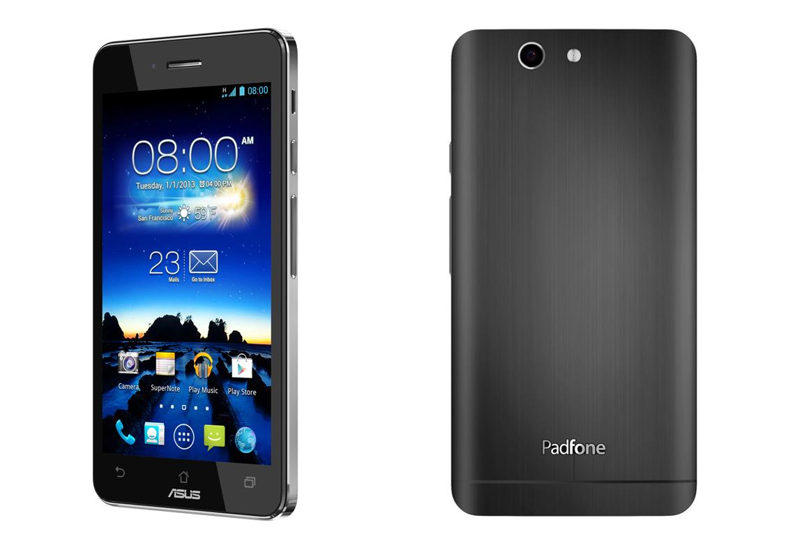 asus will 2014 mit g nstigen smartphones auf den markt