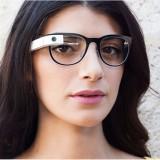 Filmbranche will Kinoverbot für Google Glass in den USA