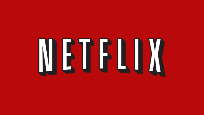 Netflix: Kommt der Video-Streaming-Dienst 2014 auch nach ...