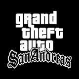 GTA San Andreas, Vice City und GTA 3 sind jetzt vergünstigt im Play Store erhältlich