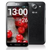 LG bringt im Februar das G Pro 2 auf den Markt