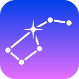 Star Walk – Astronomy Guide