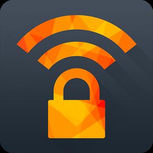 Avast secureline vpn файл лицензии скачать бесплатно 2016 - d5f0