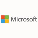Microsoft besitzt geheime Android-Patente