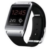 Samsung arbeitet angeblich an Smartwatch mit PayPal-Bezahlmöglichkeit