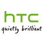 HTC legt Smartwatch-Pläne zu den Akten