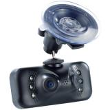 Pearl HD Dashcam: Diese Kamera zeichnet ihre Autofahrten auf