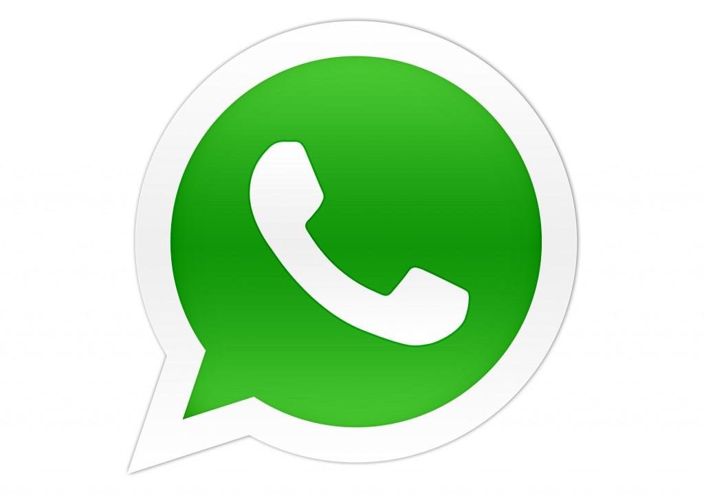 Whatsapp Schlampen Nummern