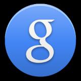 Google Now: Neues Feature weckt an der richtigen Bus- und Bahnhaltestelle auf