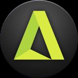 Appy Geek – Tech-Nachrichten (Empfehlung)