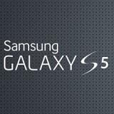 Samsung Galaxy S5 ist bereits in Südkorea erhältlich