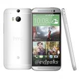 HTC One (2014): Soll bereits ab 25. März im Handel erhältlich sein