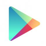 Google PlayStore: Rückgabe-Frist wurde jetzt offiziell auf 2 Stunden angehoben