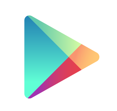 play store runter laden
