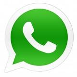 Social Media in Deutschland: WhatsApp mit 57 Prozent auf Rang 1, Instagram vor Twitter