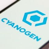 Microsoft, Amazon, Yahoo und weitere Tech-Unternehmen sind an Cyanogen Inc. interessiert