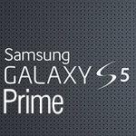 Galaxy S5 Prime bei koreanischem Händler gelistet und somit bestätigt