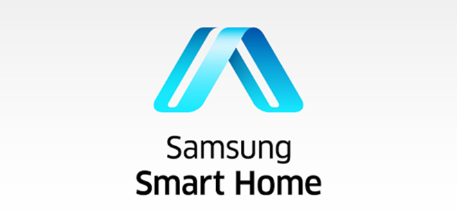 samsung smart home. Black Bedroom Furniture Sets. Home Design Ideas