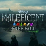 """Neue Match 3-App für Android zum neuen Disney-Film """"Maleficent – Die dunkle Fee"""""""