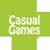 Die besten Casual-Games für Android (Teil 1)