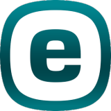 Verlässlicher Virenschutz mit ESET Mobile Security & Antivirus