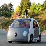 Infografik: So will Google mit den selbstfahrenden Autos die Welt verändern