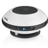 Toshiba Bluetooth TY-SP1EU & SP3EU