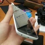 LG G3: Neue Fotos zeigen das kommende Flaggschiff von LG