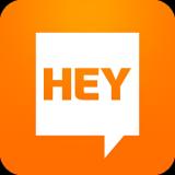 SayHEY (Empfehlung)