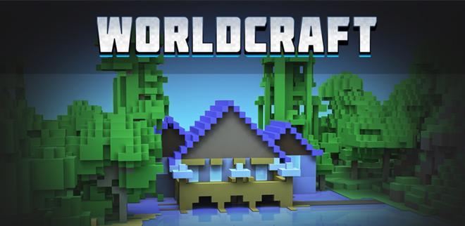 worldcraft online spielen