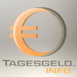 Tagesgeld.info (Empfehlung)
