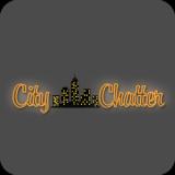 CityChatter (Empfehlung)