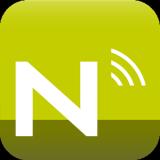 NuBON Kundenkarten & Coupons (Empfehlung)