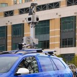 Nokia baut Here-Maps aus und macht daraus einen Street View-Konkurrenten