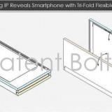 Samsung besitzt Prototypen für faltbare Tablets, die schon nächstes Jahr auf den Markt kommen könnten