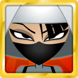 Nun Attack Origins: Yuki