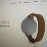 OnePlus bringt Smartwatch namens OneWatch